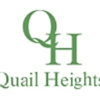 Quail Heights Country Club
