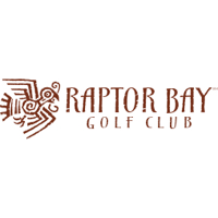 Raptor Bay Golf Club FloridaFloridaFloridaFloridaFloridaFloridaFloridaFloridaFloridaFloridaFloridaFloridaFloridaFloridaFloridaFloridaFloridaFloridaFloridaFloridaFloridaFloridaFloridaFloridaFloridaFloridaFloridaFloridaFloridaFloridaFloridaFloridaFloridaFloridaFloridaFloridaFloridaFloridaFloridaFloridaFloridaFloridaFloridaFloridaFloridaFloridaFloridaFloridaFloridaFloridaFloridaFlorida golf packages