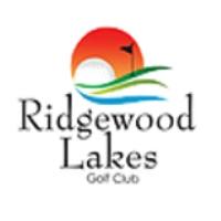 Ridgewood Lakes Golf Club