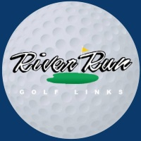 River Run Golf Links