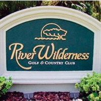 River Wilderness Country Club