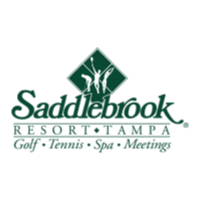 Saddlebrook Golf & Tennis Resort