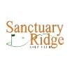 Sanctuary Ridge