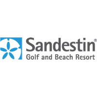 Sandestin Golf and Beach Resort FloridaFloridaFloridaFloridaFloridaFloridaFloridaFloridaFloridaFloridaFloridaFloridaFloridaFloridaFloridaFloridaFloridaFloridaFloridaFloridaFloridaFloridaFloridaFloridaFloridaFloridaFloridaFloridaFloridaFloridaFloridaFloridaFlorida golf packages