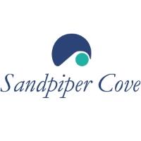 Sandpiper Cove Par Three