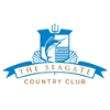Seagate Country Club FloridaFloridaFloridaFloridaFloridaFloridaFloridaFloridaFloridaFloridaFloridaFloridaFloridaFloridaFloridaFloridaFloridaFloridaFloridaFloridaFloridaFloridaFloridaFloridaFloridaFloridaFloridaFloridaFloridaFloridaFloridaFlorida golf packages