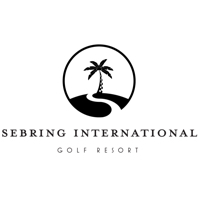 Sebring International Golf Resort
