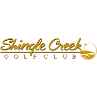 Shingle Creek Golf Club FloridaFloridaFloridaFloridaFloridaFloridaFloridaFloridaFloridaFloridaFloridaFloridaFloridaFloridaFloridaFloridaFloridaFloridaFloridaFloridaFloridaFloridaFloridaFloridaFloridaFloridaFloridaFloridaFloridaFloridaFloridaFloridaFloridaFloridaFloridaFloridaFloridaFloridaFloridaFloridaFloridaFlorida golf packages
