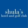 Don Shulas Hotel & Golf Club golf app