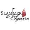World Golf Village - The Slammer & Squire FloridaFloridaFloridaFloridaFloridaFlorida golf packages