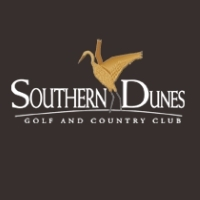 Southern Dunes Golf & Country Club golf app