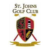 St. Johns Golf Course