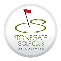 StoneGate Golf Club At Solivita
