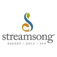 Streamsong Resort - Red FloridaFloridaFloridaFloridaFloridaFloridaFloridaFloridaFloridaFloridaFloridaFloridaFloridaFloridaFloridaFloridaFloridaFloridaFloridaFloridaFloridaFloridaFloridaFloridaFloridaFloridaFloridaFloridaFloridaFloridaFloridaFloridaFloridaFloridaFloridaFlorida golf packages