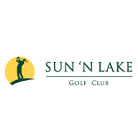 Sun n Lake Golf & Country Club