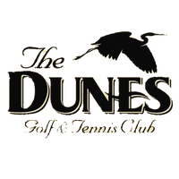 The Dunes Golf & Tennis Club FloridaFloridaFloridaFloridaFloridaFloridaFloridaFloridaFloridaFloridaFloridaFloridaFloridaFloridaFloridaFloridaFloridaFloridaFloridaFloridaFloridaFloridaFloridaFloridaFloridaFloridaFloridaFloridaFloridaFloridaFlorida golf packages