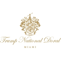 Trump National Doral Miami FloridaFloridaFloridaFloridaFloridaFloridaFloridaFloridaFlorida golf packages