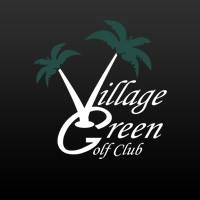 Village Green Golf Club