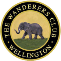 The Wanderers Club