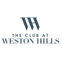 The Club at Weston Hills