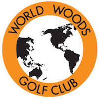 World Woods Golf Club - Irons Florida golf packages