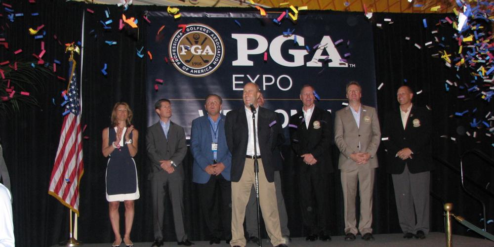 Pga Merchandise Show 2020.Pga Merchandise Show Fl At Orange County Convention Center