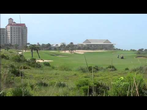 Hammock Resort - Ocean Course